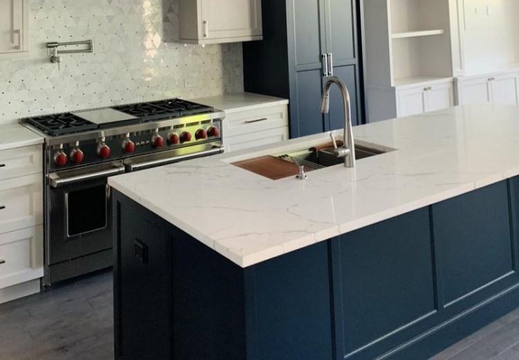 kitchen-floor-2