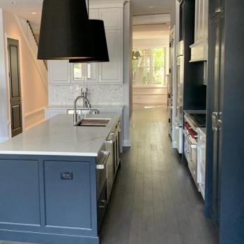 kitchen-grey-stain