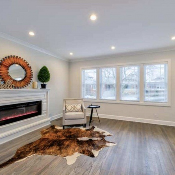 warm-grey-stained-floor-2