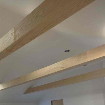 wood-beam